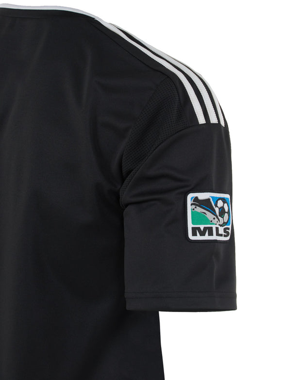 Adidas Mls Match Jersey Mens Style : X40942 - NY Tent Sale