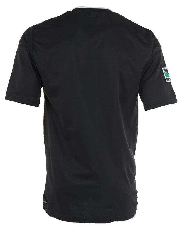Adidas Mls Match Jersey Mens Style : X40942