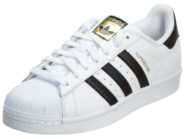 Adidas Superstar  Mens Style :C77124 - NY Tent Sale