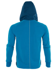 Nike Dri-fit Sprint Hz Hoodie Mens Style : 642139 - NY Tent Sale