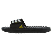 Adidas Calissage 2 Little Kids Style : Q34847 - NY Tent Sale