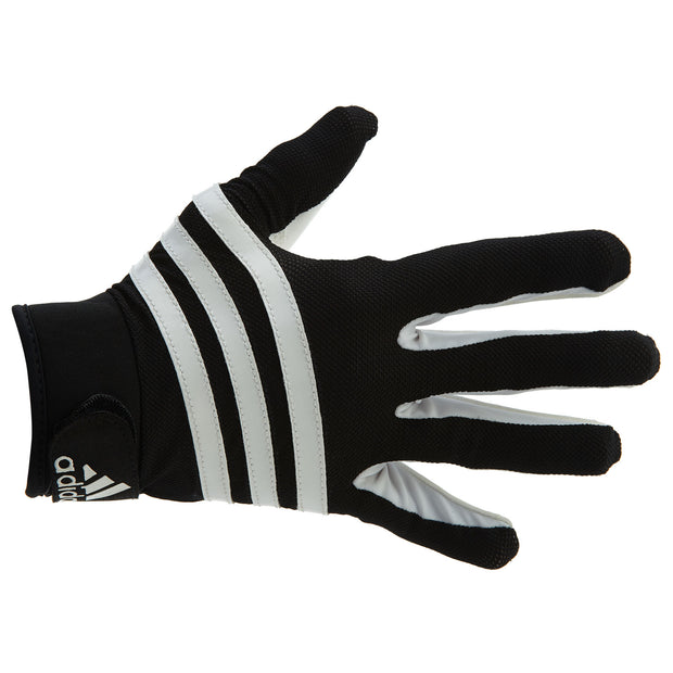 Adidas Axis Football  Mens Style : Af0005