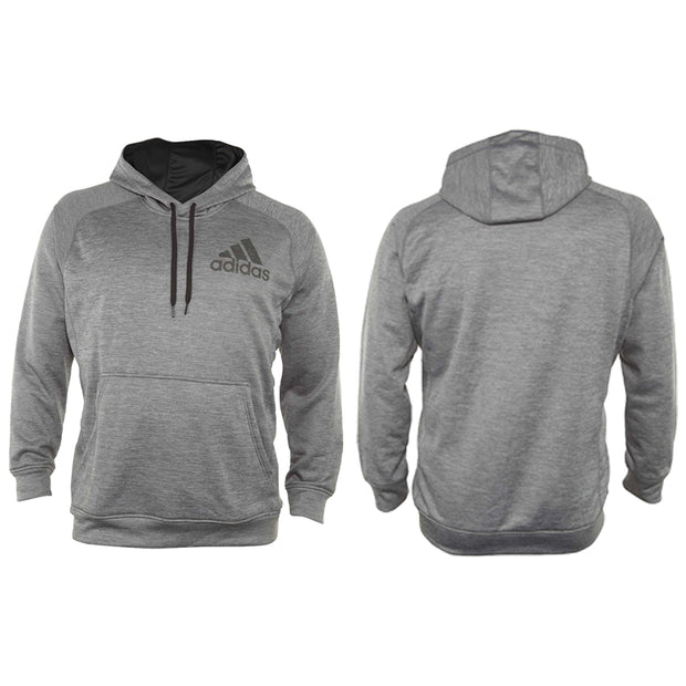 Adidas Team Issue P/o Mens Style : S30411
