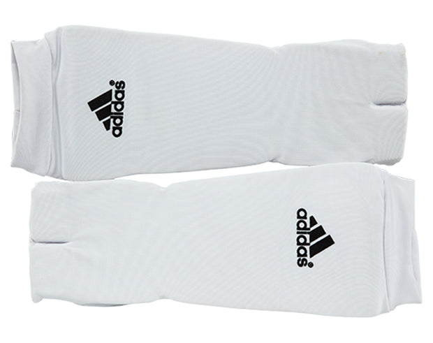 Adidas Combination Forearm Hand Pad Unisex Style : Kcp-4 - NY Tent Sale
