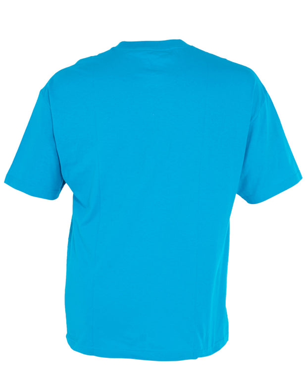 NIKE ACTIVE MEN'S STYLE # 479457