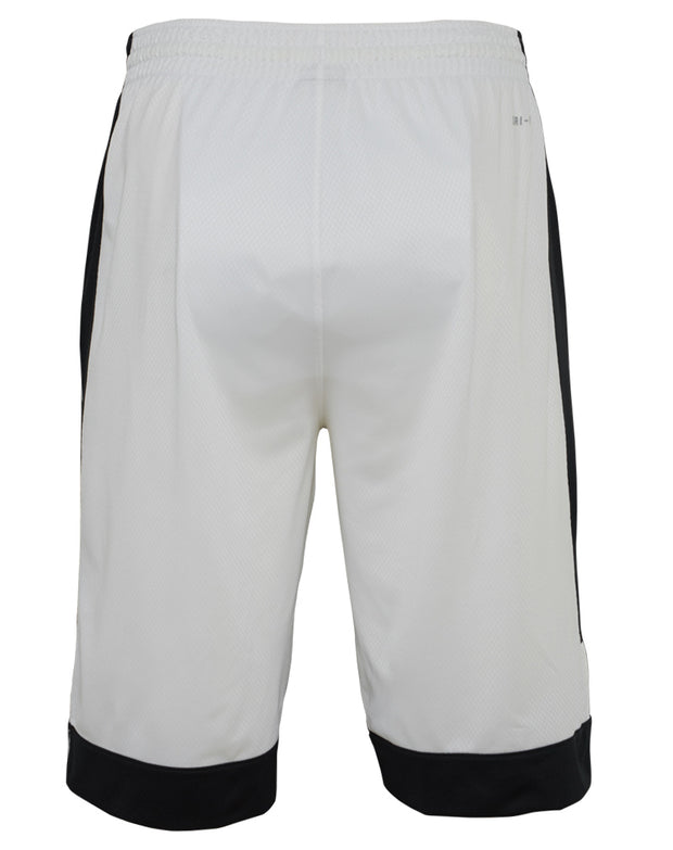 Nike Assist Short Mens Style : 641417 - NY Tent Sale
