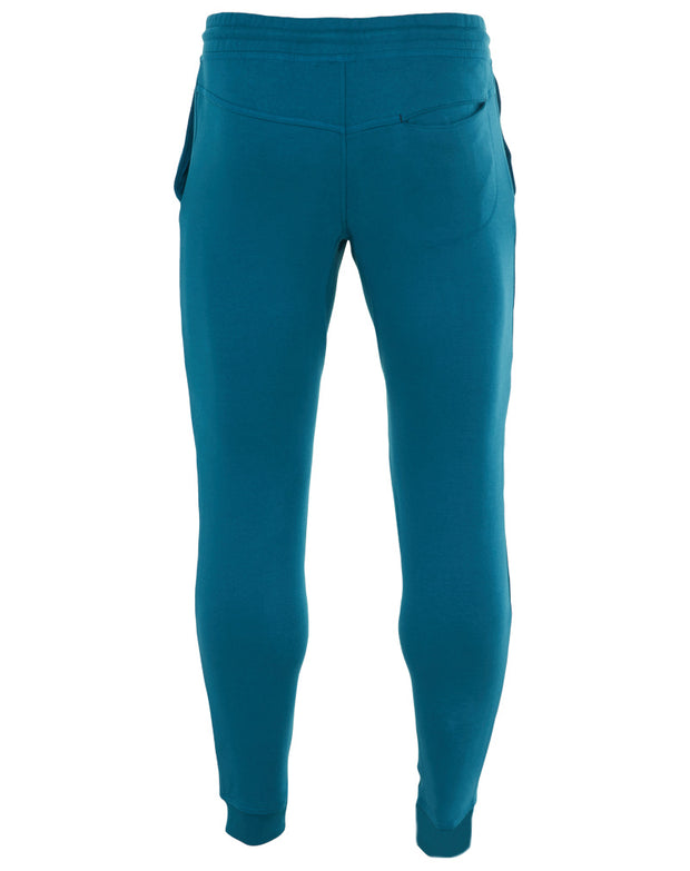 Adidas Sport Luxe Cuffed Fleece Pants Mens Style : A10048 - NY Tent Sale