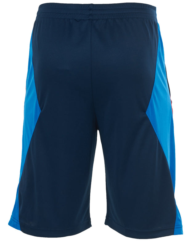 Adidas Sport Luxe Hoop Shorts Mens Style : S22793