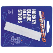 Pro Guard Hockey Blade Glue Stick Not Applicable Style : 0056