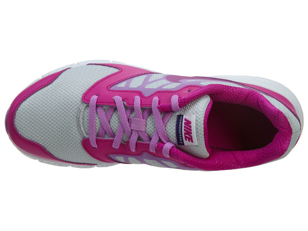Nike Downshifter 6 Girls Style :685167