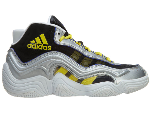 Adidas Crazy 2 Basketball Shoes  Mens Style :S83922
