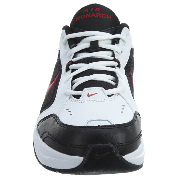 2238f769d7a45 Nike Air Monarch IV (4E) Extra-Wide Shoes Mens Style  416355