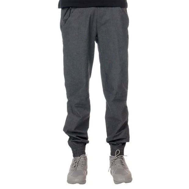 Adidas Sport Luxe Woven Pant Mens Style : Ab9272