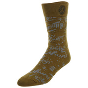 Air Jordan 9 Socks Mens Style : 707549 - NY Tent Sale