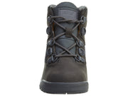 Timberland 6in L/f Field Boot Toddlers Style : Tb0a13j2