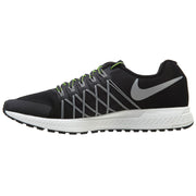 Nike Zoom Pegasus 32 Flash GS Kids Black Running Boys / Girls Style :807381