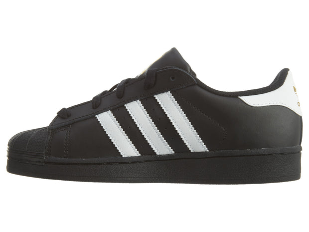 Adidas Superstar C Little Kids Style : D70186 - NY Tent Sale