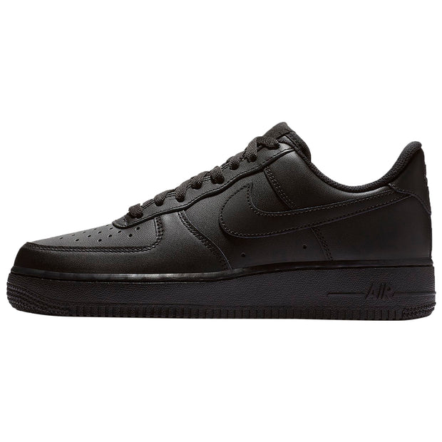 Nike Air Force 1 '07 Womens Style : 315115
