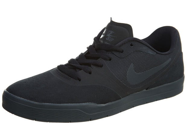 Nike Sb Paul Rodriguez Black / Anthracite Mens Style :749555 - NY Tent Sale