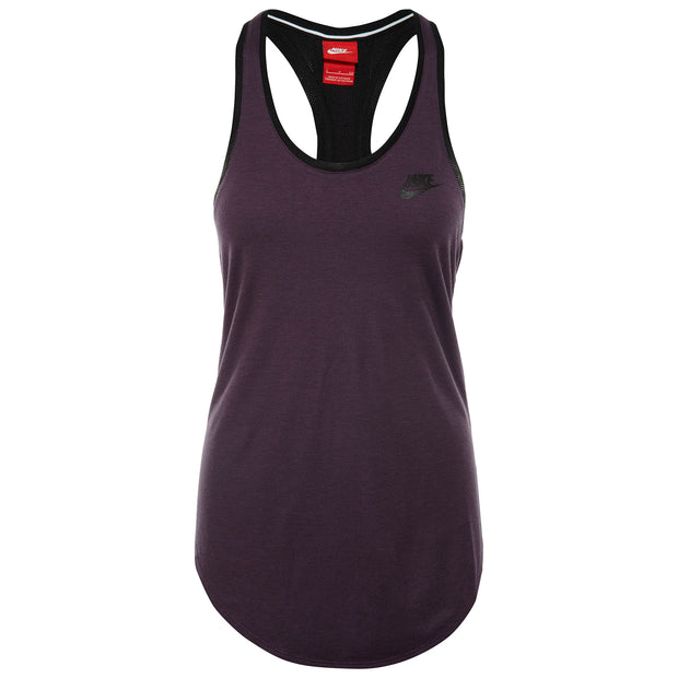 Nike Tank Top T2 Womens Style : 684925