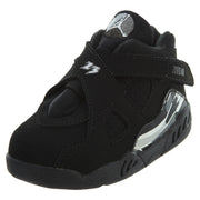 Jordan 8 Retro Bt Toddlers Style : 305360 - NY Tent Sale