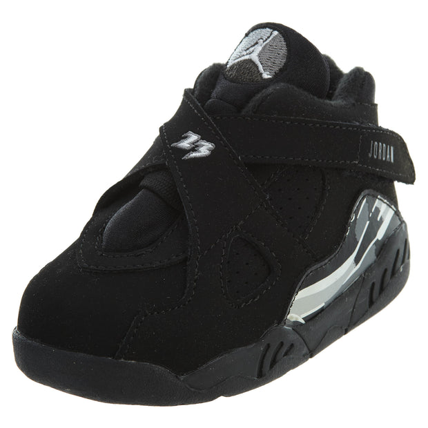 7ae4d644e2c22a Jordan 8 Retro Bt Toddlers Style   305360 – NY Tent Sale