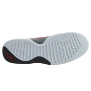 Jordan Flight 2015 Mens Shoe Gym Red White  Mens Style :768905 - NY Tent Sale