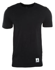 Jordan  4 Speckled T-shirt  Mens Style : 725014