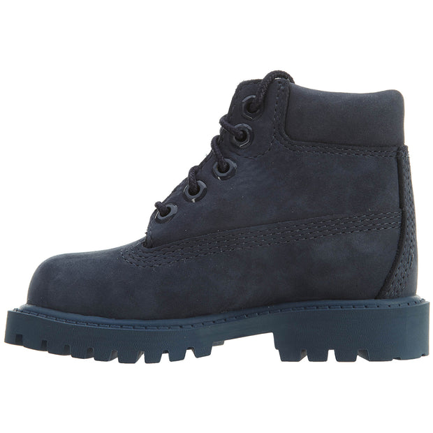 Timberland 6in Premium Boot Toddlers Style : Tb0a16yd