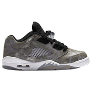 Jordan 5 Retro Prem Low Big Kids Style : 819951