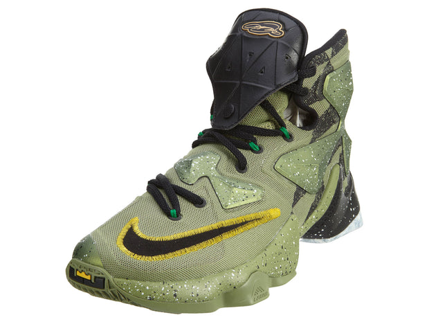 Nike Lebron XIII Mens Style :835659 - NY Tent Sale