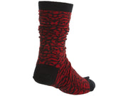 Jordan  Seasonal Print Crew Socks Mens Style : 724930 - NY Tent Sale