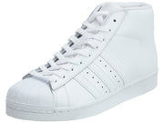 Adidas Pro Model Big Kids  Boys / Girls Style :B27451 - NY Tent Sale