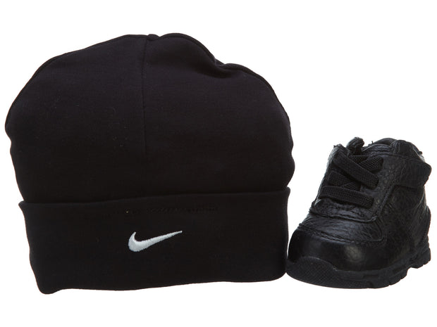 Nike First Goadome (Gp)  Boys / Girls Style :313939