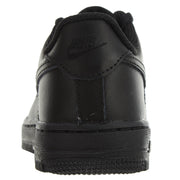Nike Air Force 1 - Little Kids