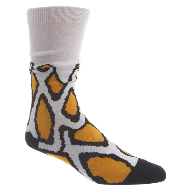 Jordan Ice Cream Pack Socks Mens Style : 806409
