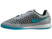 Nike Jr Magista Onda IC GS 'Wolf Grey'  Girls Style :651655