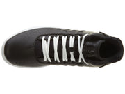 Nike Jordan Illusion Basketball Shoes - Black/white Mens Style :705141