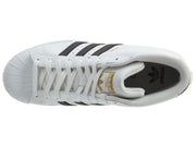 Adidas Performance Pro Model Basketball  Boys / Girls Style :S85962 - NY Tent Sale