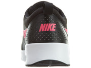 Nike Air Max Thea Black/Pink Fashion Boys / Girls Style :814444 - NY Tent Sale