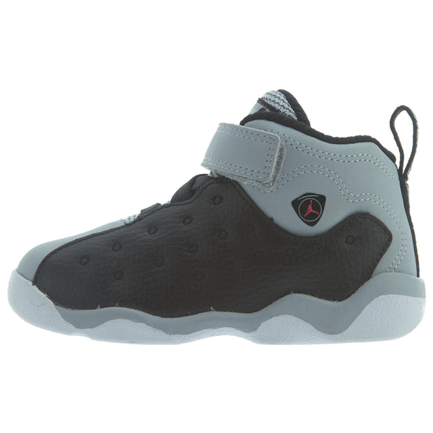 Jordan Jumpman Team Il Gt Toddlers Style : 845203