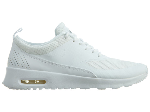 Nike Air Max Thea Low Gs