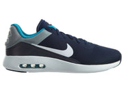 Nike Air Max Modern SE Men's Running Shoes Mens Style :844876