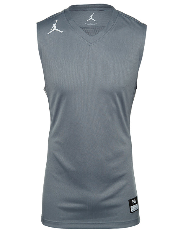 Jordan Jumpman Game Judge T-shirt Mens Style : 688533