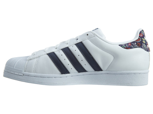 Adidas Superstar  Womens Style :S80481 - NY Tent Sale