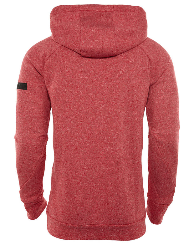 Jordan Icon Fleece Pull Over Hoodie Mens Style : 802179 - NY Tent Sale