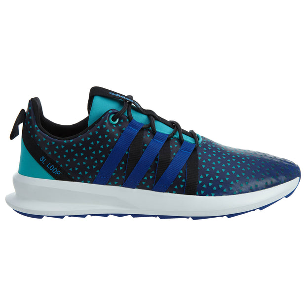 Adidas Sl Loop Ct  Mens Style :F37193