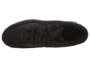 Nike Air Max 90 Premium Black Sail Gum Mens Style :700155 - NY Tent Sale