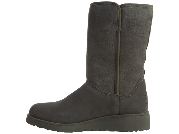 Uggs Amie Womens Style : 1013428