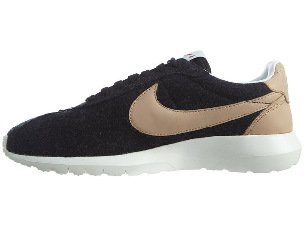 d281008061ee Nike Roshe Ld-1000 Mens Style  844266 – NY Tent Sale